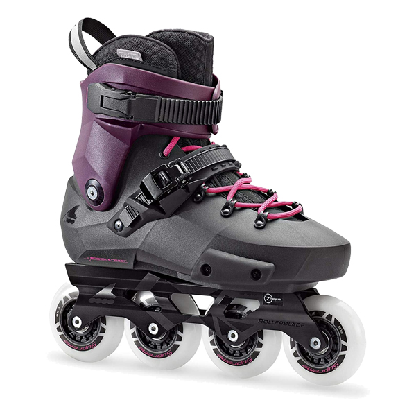 Rollerblade Patines Twister Edge W, Mujer
