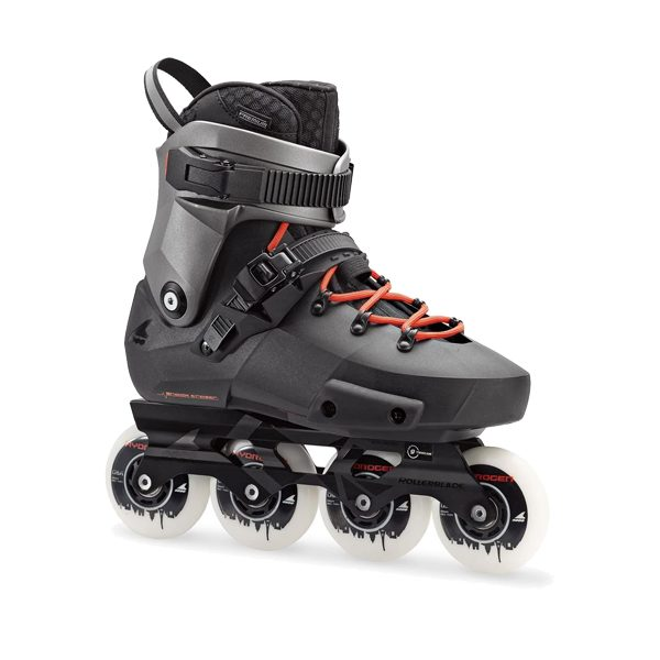 Patines Twister Edge X Rollerblade